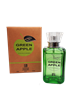 Parfym Green Apple Eau De Parfum 100ml (ny)
