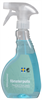 Fönsterputs Greenshine 0,5L
