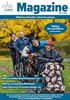 NHS Care Magazine nr 2 2019 äldreomsorg